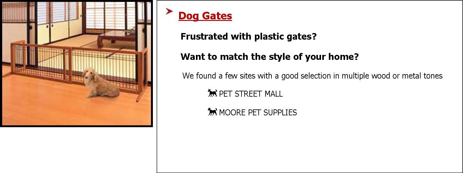 product - gates2