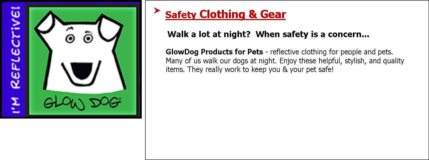 product - glowdog2