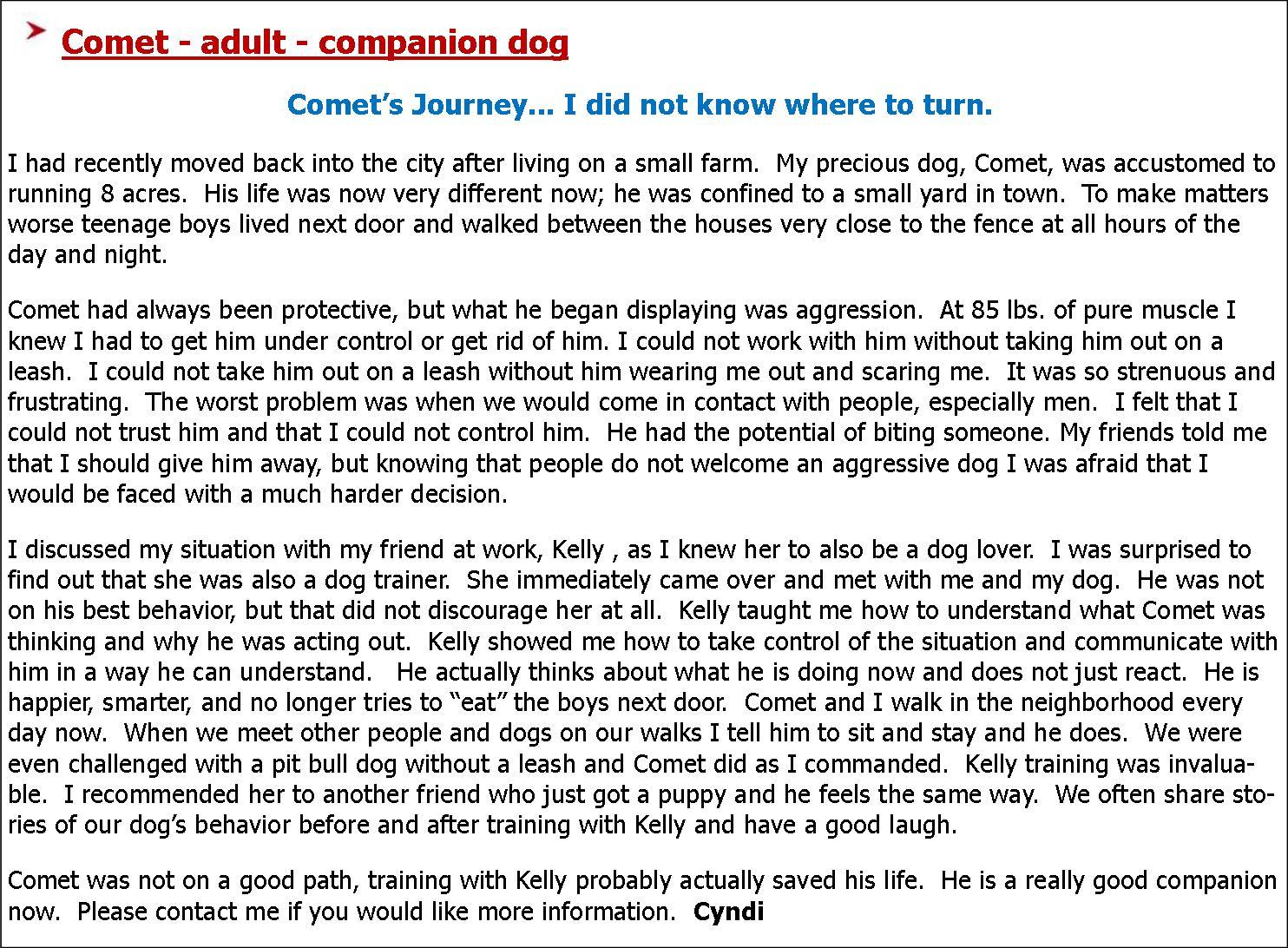 testimonial 26